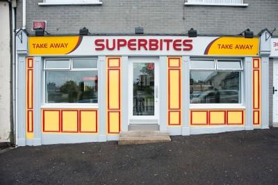 Superbites
